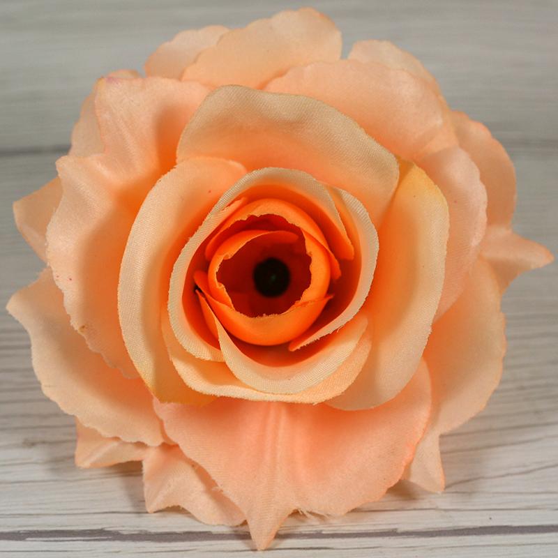 Ruža vencová rozvitá  JX1636-32