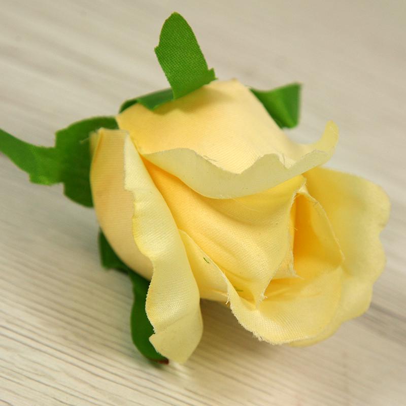 Ruža vencová  JX1910-4