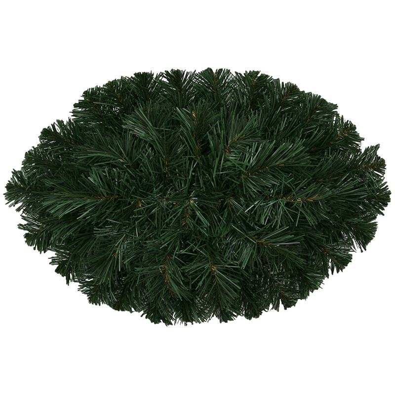 Ikebana smreková  OVM