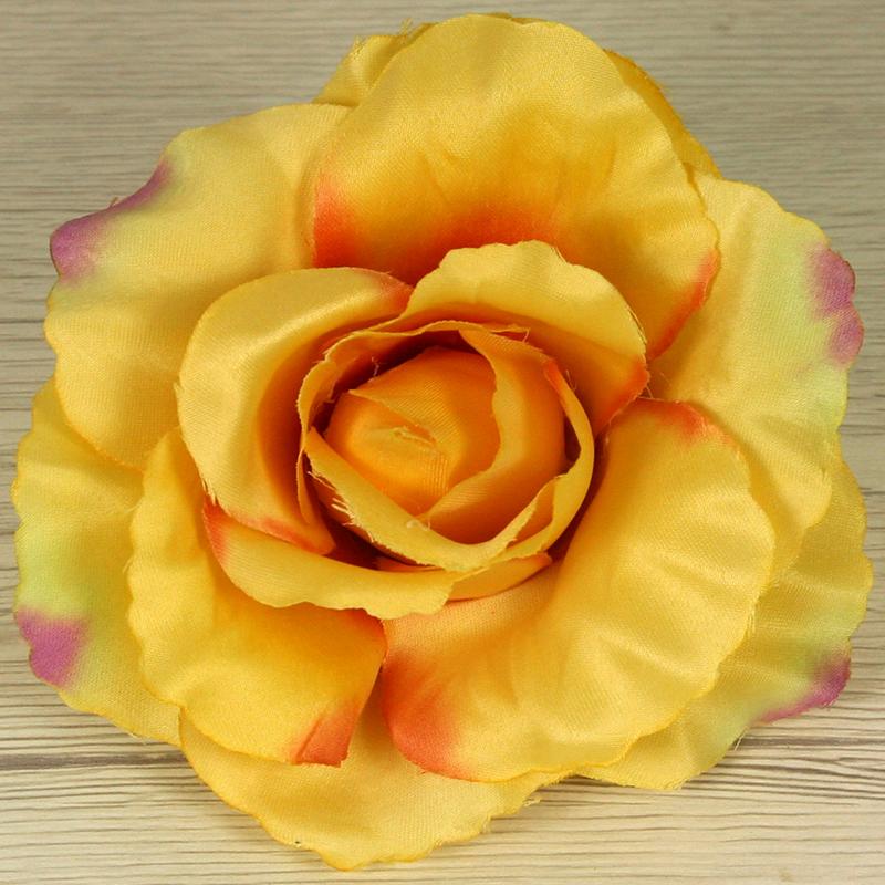 Ruža vencová  XYL001-24 OR