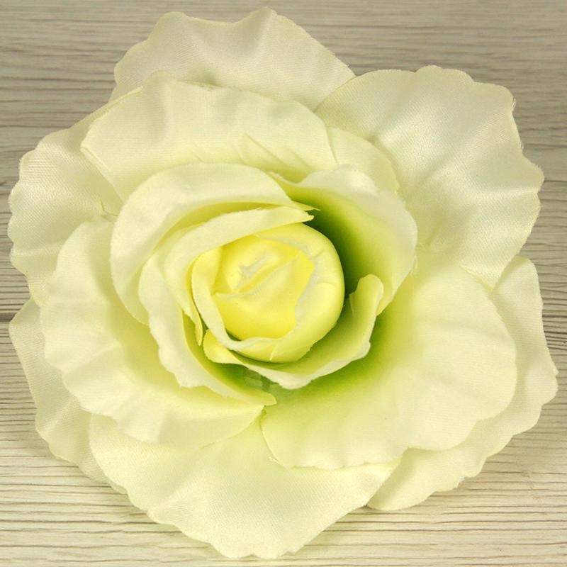 Ruža vencová  XYL001-6 CRGR