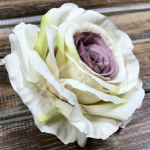 Ruža vencová luxusná  HD001-11