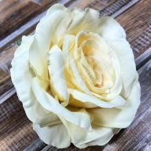 Ruža vencová luxusná  HD001-13