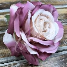 Ruža vencová luxusná  HD001-16