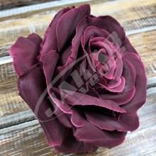 Ruža vencová luxusná  HD001-21