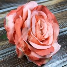 Ruža vencová luxusná  HD001-23