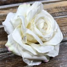 Ruža vencová luxusná  HD001-3