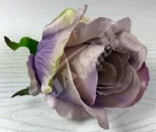 Ruža vencová  JX1267-15