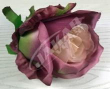 Ruža vencová  JX1267-16