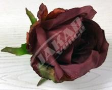 Ruža vencová  JX1267-20