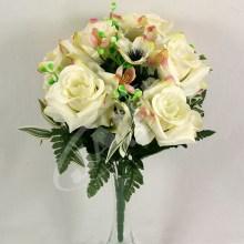 Kytica ruža petúnia x14  JX1468-CR