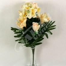 kytica-ruza-alstroemeria-orchidea-x10-jx1580-350.jpg