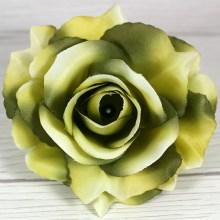 Ruža vencová rozvitá  JX1636-13G