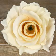 Ruža vencová rozvitá  JX1636-16S