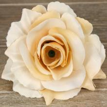 Ruža vencová rozvitá  JX1636-17B