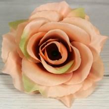 Ruža vencová rozvitá  JX1636-18