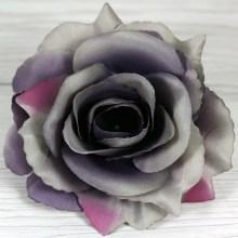 Ruža vencová rozvitá  JX1636-20