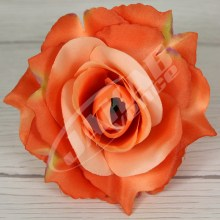 Ruža vencová rozvitá  JX1636-23O