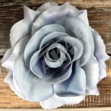Ruža vencová rozvitá  JX1636-28