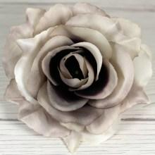 Ruža vencová rozvitá  JX1636-35