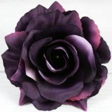 Ruža vencová rozvitá  JX1636-51