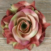 Ruža vencová rozvitá  JX1636-66