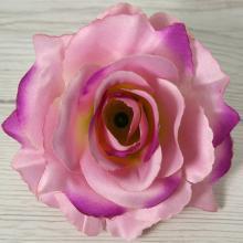 Ruža vencová rozvitá  JX1636-94