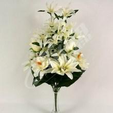 kytica-ruza-dalia-hibiscus-x21-jx1661-253.jpg