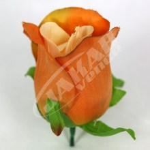 Ruža vencová puk  JX1662-20