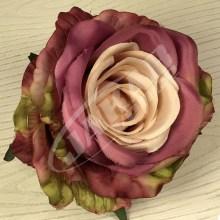 Ruža vencová JX1921-16