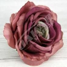 Ruža vencová JX1921-17