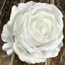 Ruža vencová JX1921-1