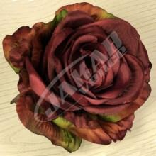 Ruža vencová JX1921-20