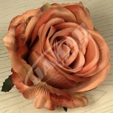 Ruža vencová JX1921-23