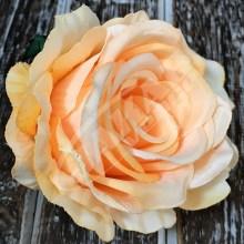 Ruža vencová JX1921-32