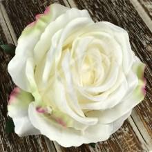 Ruža vencová JX1921-3