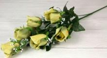 Vetva ruža x6  JXL1662