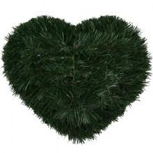 Srdce smrekové  S1