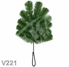 Vetva smrek V221