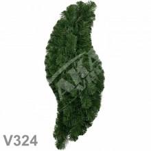 """Slza smreková """"S"""" V324"""
