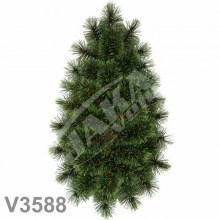 Slza borovicová klasická V3588
