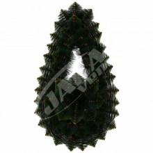 Slza borovicová V358AO