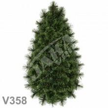 Slza borovicová klasická V358