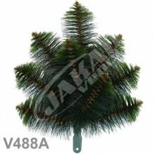 Kytica borovicová dvojfarebná V488A