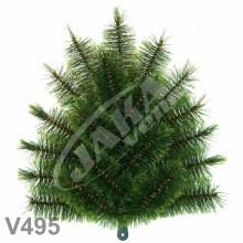Kytica borovicová klasická V495