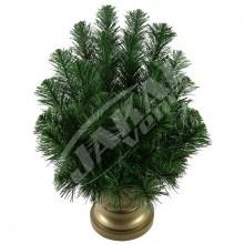 Ikebana smreková VZ02