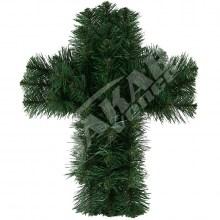 Kríž smrekový VZ06