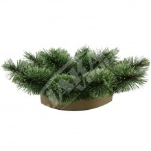 Ikebana borovicová VZ09
