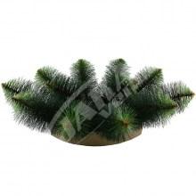 Ikebana borovicová VZ10