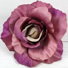 Ruža vencová  XYL001-17